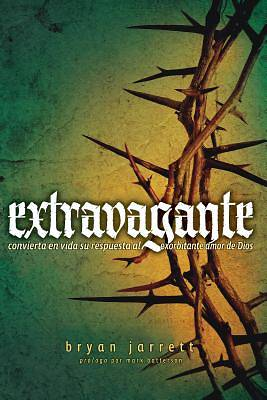 Extravagante [ePub Ebook]