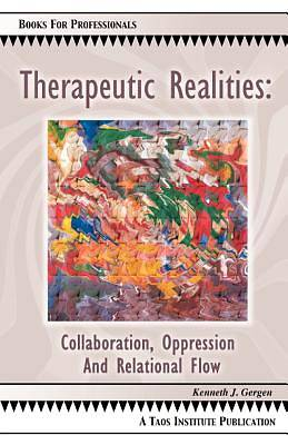 Picture of Therapeutic Realities