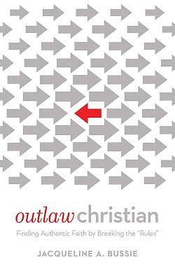 Picture of Outlaw Christian