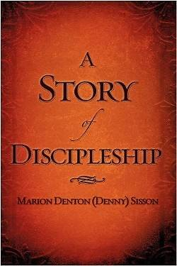 Picture of A Story of Discipleship