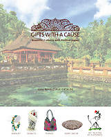Picture of Gwac Product Catalog