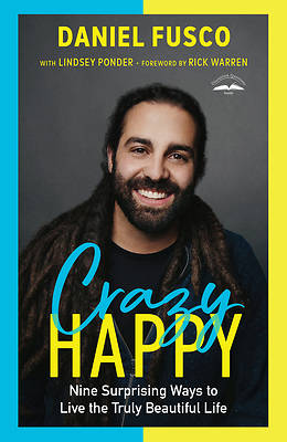 Picture of Crazy Happy