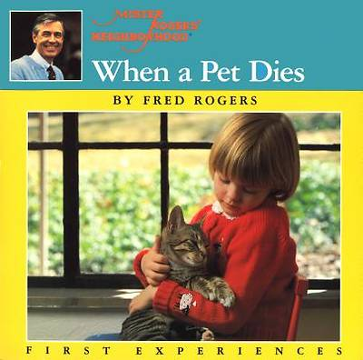 Picture of When a Pet Dies
