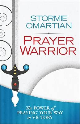 Picture of The Power of a Prayer? Warrior