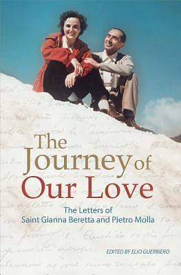 The Journey of Our Love [ePub Ebook]