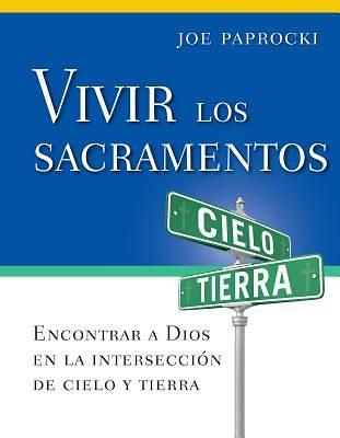Picture of Vivir Los Sacramentos