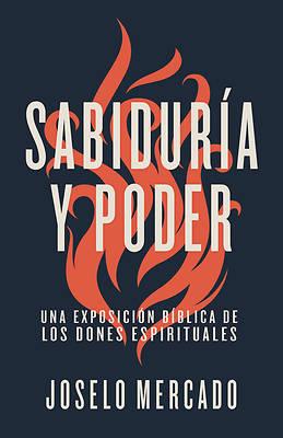 Picture of Sabiduría Y Poder