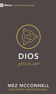 Picture of Dios