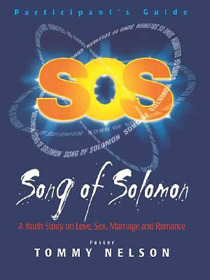 Song of Solomon-Sg