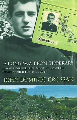 Picture of A Long Way from Tipperary