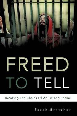 Freed to Tell