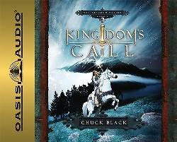 Picture of Kingdom's Call