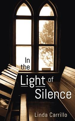 Picture of In the Light of Silence