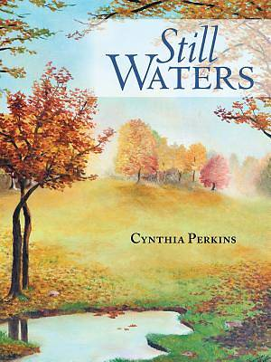 Picture of Still Waters