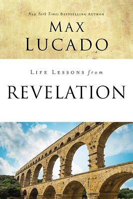Picture of Life Lessons from Revelation