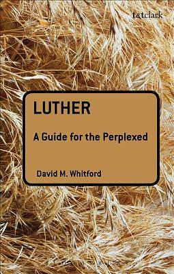 Picture of Luther [Adobe Ebook]