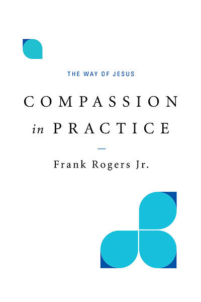 Picture of Compassion in Practice