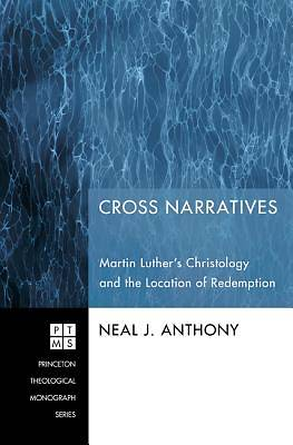 Cross Narratives