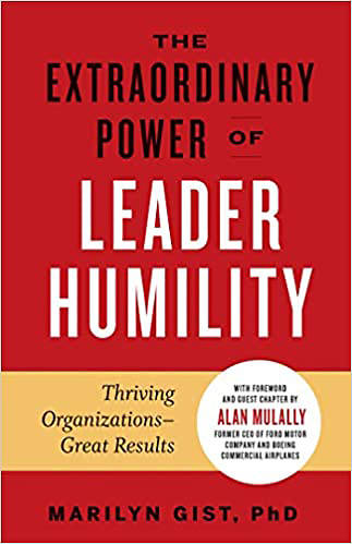 Picture of The Extraordinary Power of Leader Humility