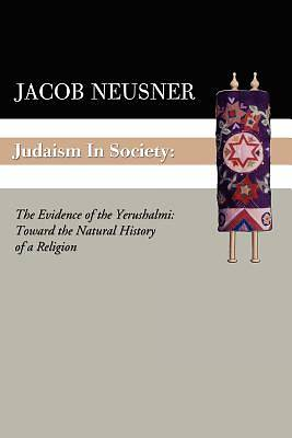 Judaism in Society