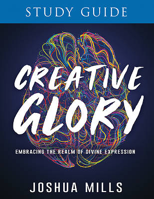 Picture of Creative Glory Study Guide