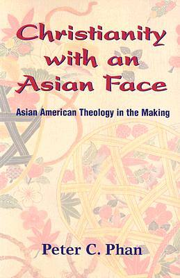 Christianity with an Asian Face