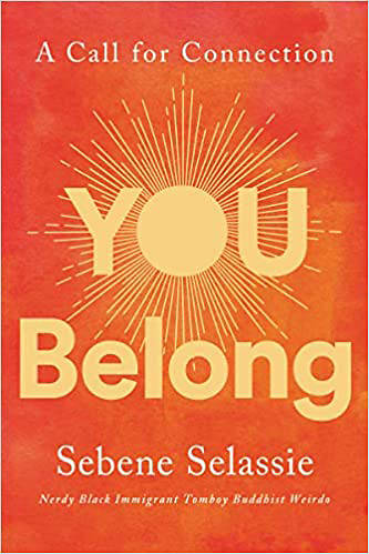 Picture of You Belong
