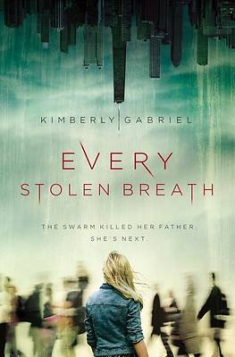 Picture of Every Stolen Breath