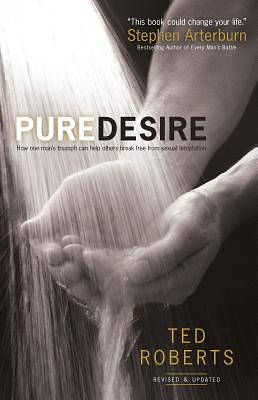 Picture of Pure Desire [ePub Ebook]