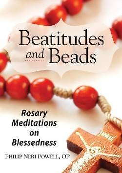 Beatitudes and Beads