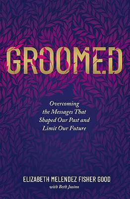 Picture of Groomed