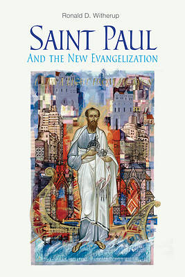 Picture of Saint Paul and the New Evangelization