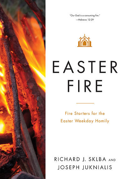 Picture of Easter Fire