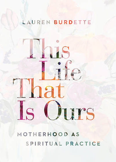Picture of This Life That Is Ours - ePub