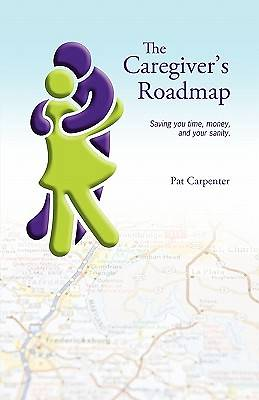 Caregivers Roadmap