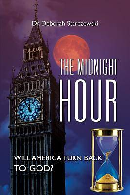 Picture of The Midnight Hour