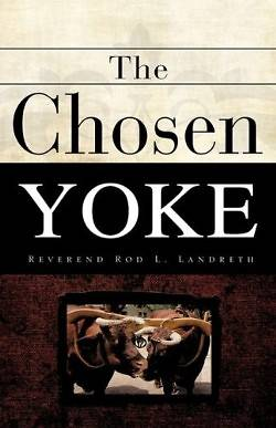 Picture of The Chosen Yoke