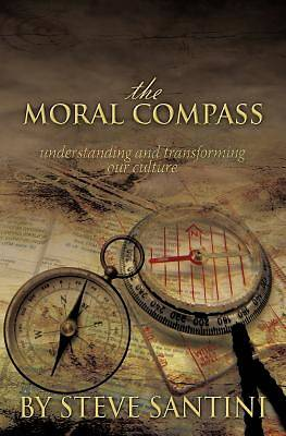 Picture of The Moral Compass