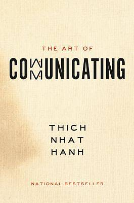 Picture of The Art of Communicating