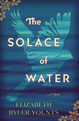 Picture of The Solace of Water