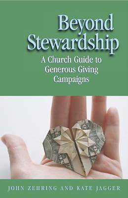 Picture of Beyond Stewardship