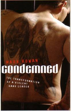 Picture of Condemned