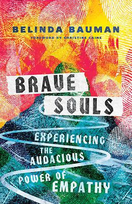 Picture of Brave Souls - eBook [ePub]