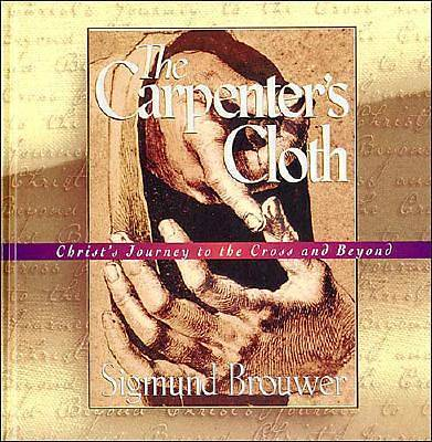 The Carpenters Cloth With CDROM