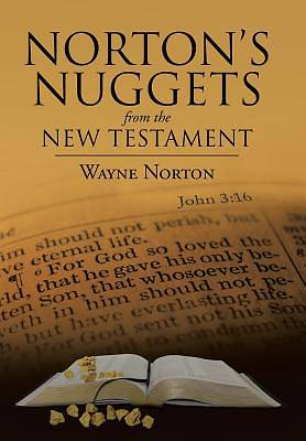 Nortons Nuggets from the New Testament