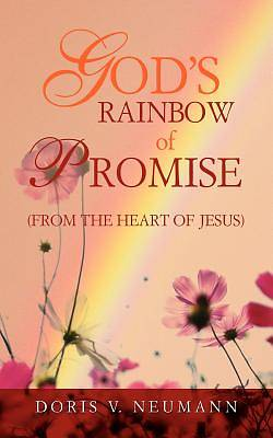 Gods Rainbow of Promise