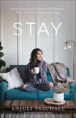 Picture of Stay