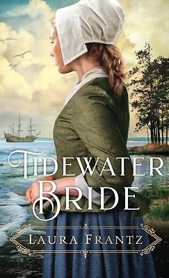 Picture of Tidewater Bride