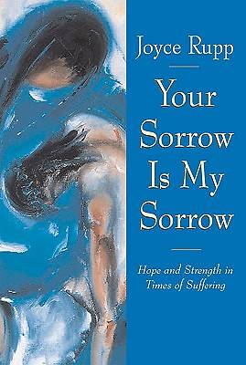 Your Sorrow Is My Sorrow [ePub Ebook]