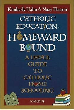 Catholic Education